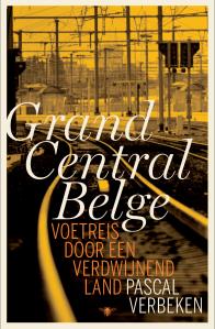 GCB-Cover