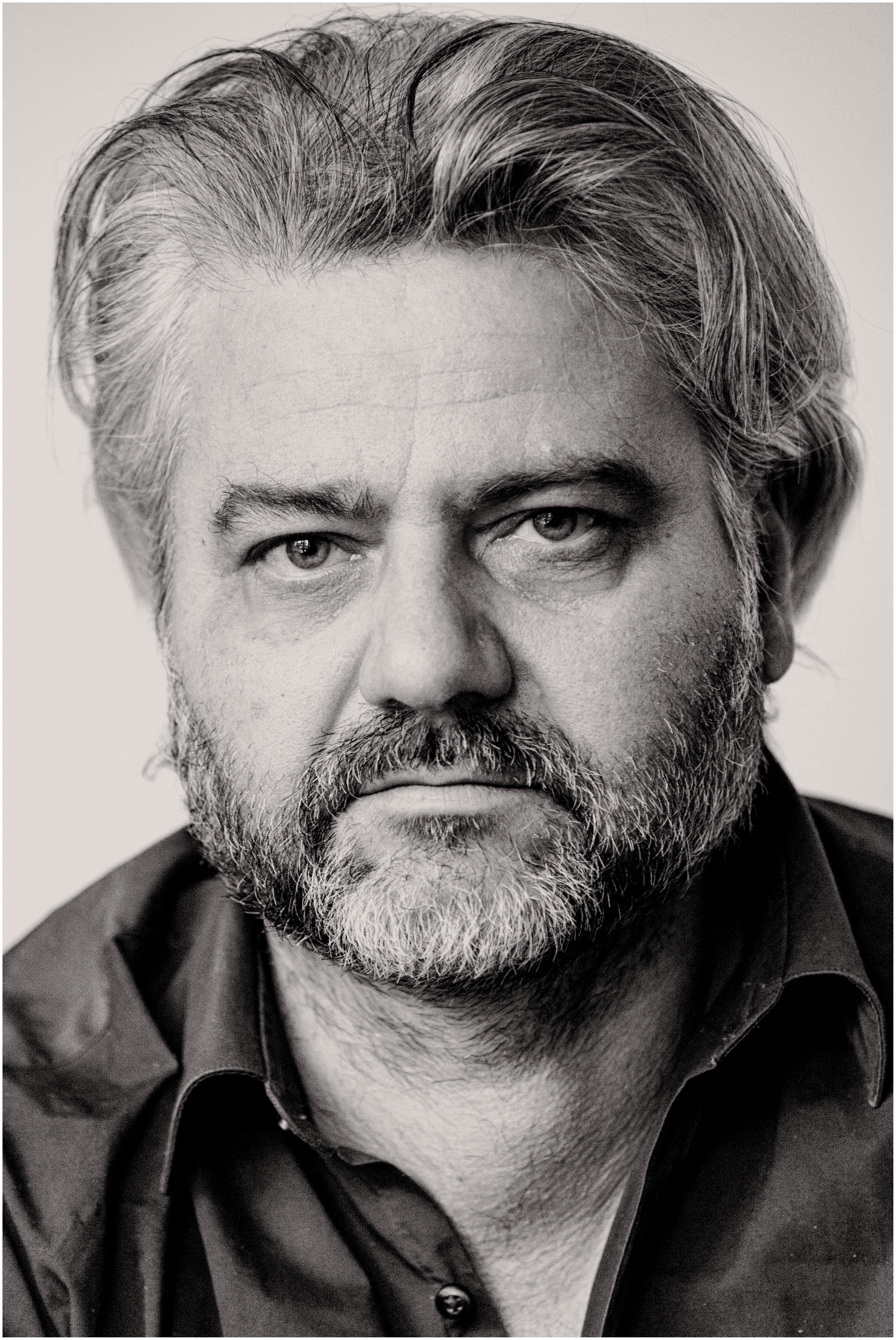 Pascal Verbeken