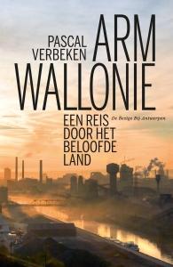 Arm Wallonië2014