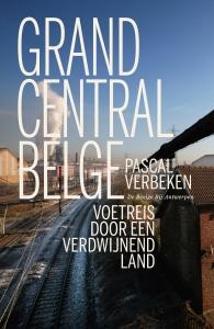 Grand central Belge2014